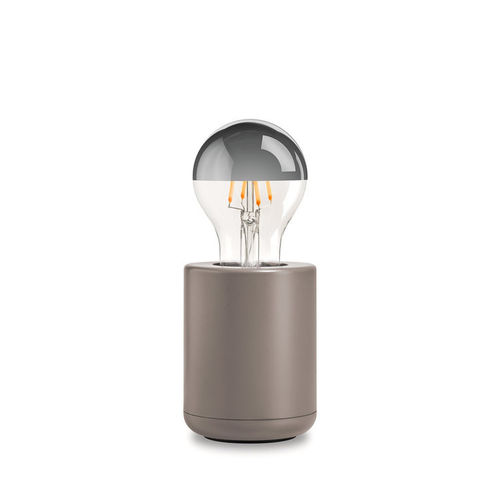 Table Led Lamp - Mud -