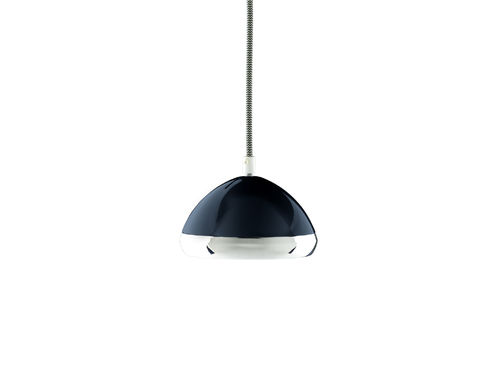 Pendant Led Lamp - Fashion Black -